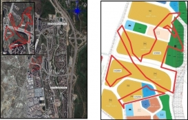 Emlak Konut Başakşehir İkitelli-1 arsa ihalesi 15 Ekim'de!