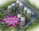 Adres Koru Evleri fiyat listesi