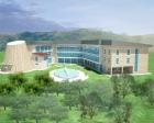 Hakkari Üniversitesi'nin 2. etap ihalesi 21 Temmuz'da yapılacak!