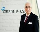 Ahmet Murat Binark kendi şirketini kurdu!