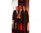 iki design group'a International Property Awards'tan ödül!