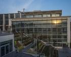 Özyeğin ScOLa binası EKODesign Konferansı'nda!