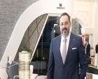 Katarlı yatırımcılar İstanbul'a