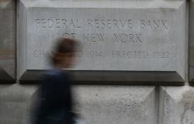 Fed'den dijital para birimi çalışması!