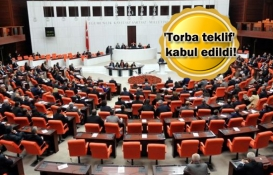 Atatürk Orman Çiftliği Ankara Büyükşehir'e devredilecek!