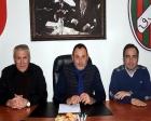 Karşıyaka Stadı yeni ihaleyi bekliyor!