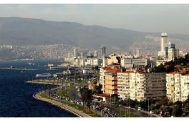 İzmir'de 10.6 milyon TL'ye satılık 2 gayrimenkul!