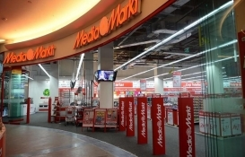MediaMarkt 2021'de 10 mağaza açacak!