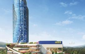 IKEA, Anatolium Marmara'da 4 Mayıs'ta açılacak!