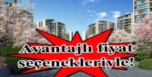Resim İstanbul Sancaktepe'de 222 bin TL'ye! Yüzde 1 peşinatla!