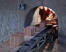 corum da 822 bin 759 tl ye satilik tugla fabrikasi   09 02 2011  14 30 25 Tuğla fırını