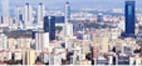 Ofis maliyetleri İstanbul`da son 5 yılın rekorunu kırdı