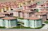 TOKİ Diyarbakır'da 174 konut satacak