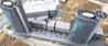 Kartal'a 15 milyon dolarlık 17 katlı iki kule inşa edilecek